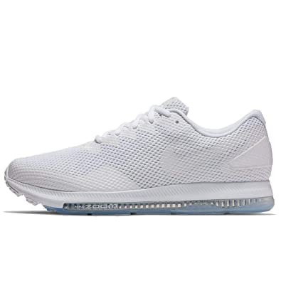 pretty nice a351a 2cf0e Amazon.com | Nike Men's Zoom All Out Low 2 Running Shoe ...