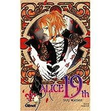 ALICE 19TH T03