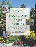 Pests of Landscape Trees and Shrubs 2nd Edition