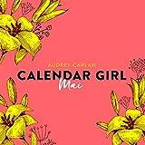 mai calendar girl 5