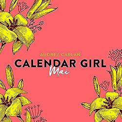 Mai (Calendar Girl 5)