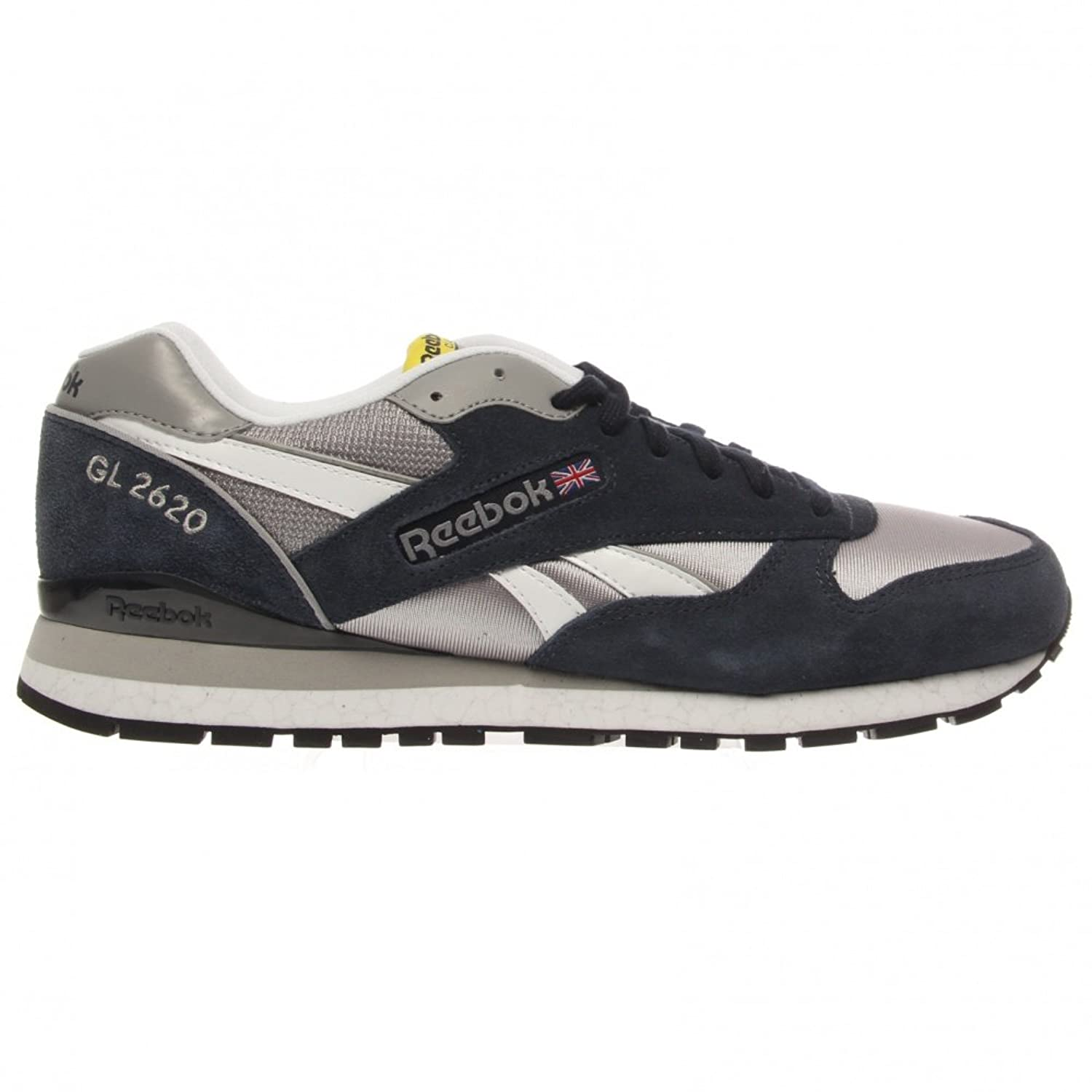 df9b136565d reebok gl 2620 womens price cheap   OFF48% The Largest Catalog Discounts