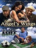 DVD : On Angel's Wings