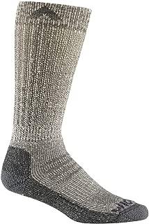 product image for Wigwam Merino Woodland F2432 Sock