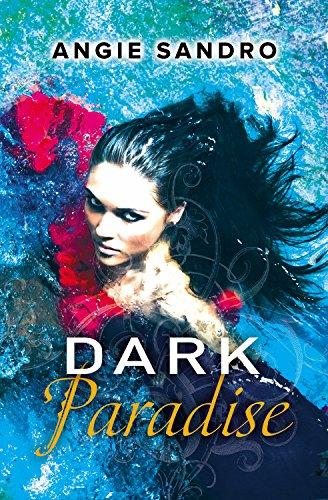 Download Dark Paradise ebook