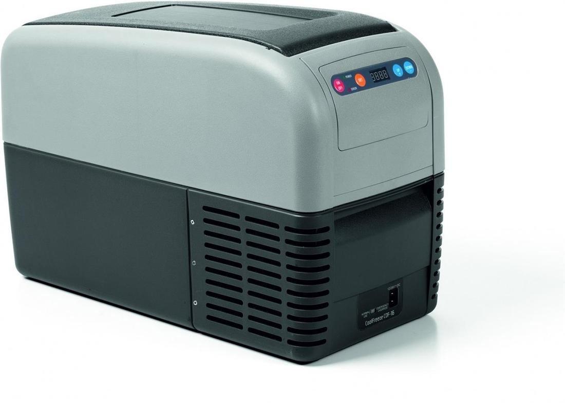 Waeco Mini Kühlschrank : Mini kompressor kühlschrank v kristy d scott