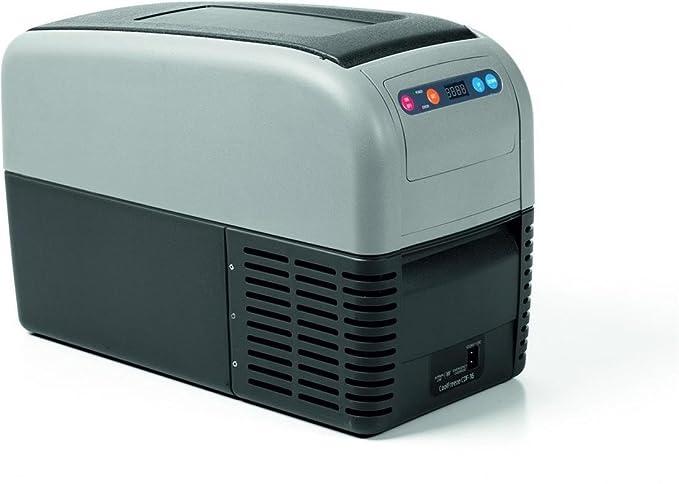 Waeco Coolfreeze CDF-16 ligero compresor para frigoríficos ...