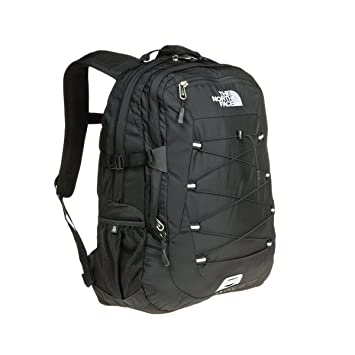 The North Face Rucksack Borealis cde9e893316d