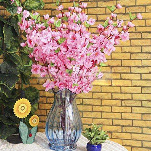 UNAKIM-10 x Pink 26