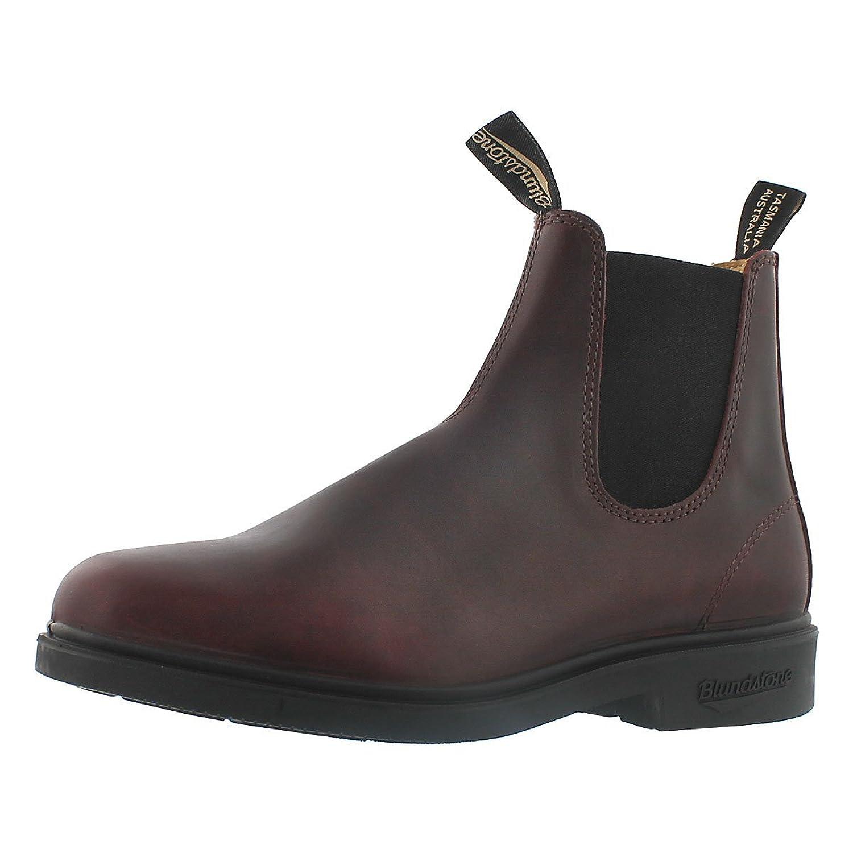Blundstone Women's Blundstone 064 Crazy Horse Boot