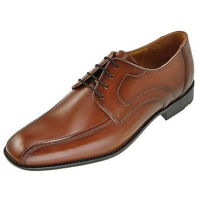 baf0631d22e0be LLOYD 14-051-01 Gamon - Classic-Business-Schnürschuh - Saragozza Calf