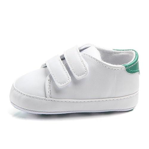 Bebé Y Niño De Zapatos Niña Vestir zapatos Libre Aire Fannyfuny Yf6ygb7