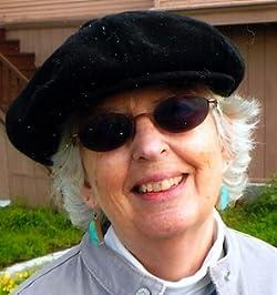 Elizabeth Wagele