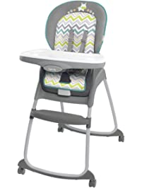 Amazon Com Highchairs Amp Booster Seats Baby Products
