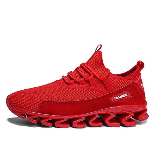 f76c72573 Image Unavailable. Image not available for. Color  Men Fashionable Shoe ...