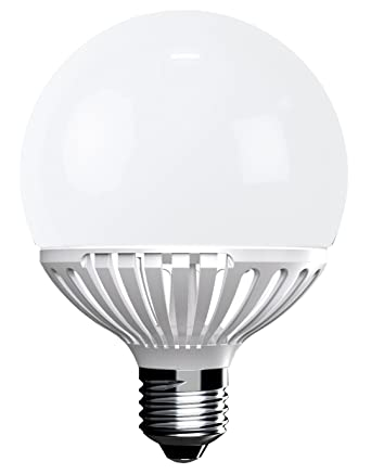 Best Season 363-22 - Bombilla LED, 10 W, temperatura de color 2900