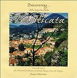 Discovering... Alla Scoperta Della Basilicata, James Martino, 0965803201