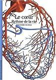 """Afficher """"Le coeur"""""""