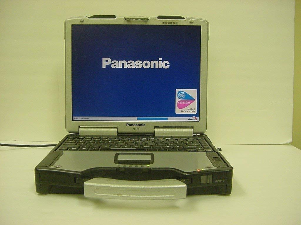 Cargador De Coche 70W para Panasonic Toughbook CF-18 CF-19 CF-29 CF-30 CF-50 CF-51 CF-73 FG-Z1 CF-T2 CF-T4 CF-T5 CF-W4 CF-W5 CF-Y5 Touch Screen Ordenador ...