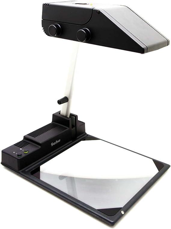benehacks® Transparencias DIN A4-100 láminas - para impresoras de ...