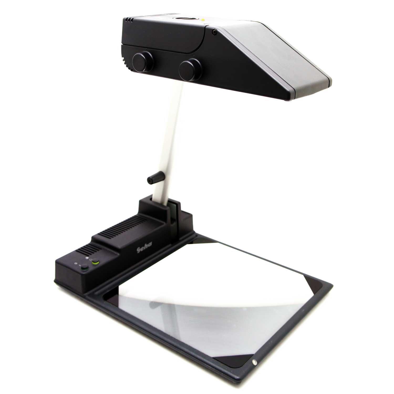 benehacks® Transparencias DIN A4-50 láminas - para impresoras de ...