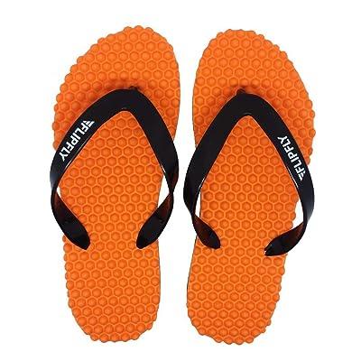 FlipFly Flip Flops: Shoes