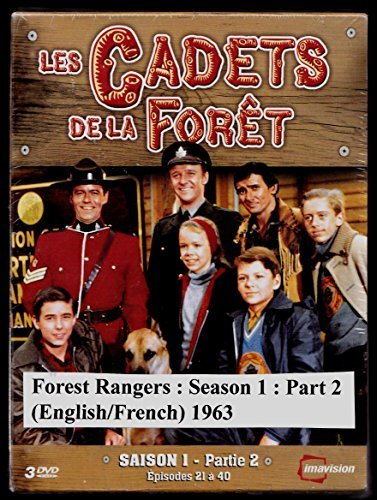 forest-rangers-season-1-part-2-english-french-1963