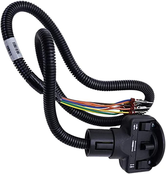 S220 S300 E-6683004 Bobcat Thermostatic Switch For 864 S150 ++ S160 A300