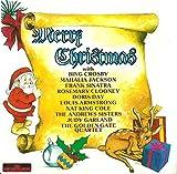 incl. Zat You, Santa Claus? (Compilation CD, 24 Tracks)