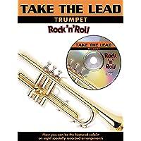 Take the Lead Rock 'n' Roll Trumpet