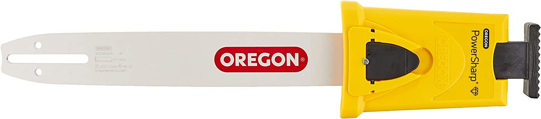 Oregon 541652 PowerSharp