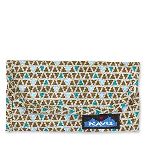 KAVU Women's Big spender Outdoor Backpacks, Mini Specks, One - Specks Le