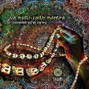 Multi-Faith Mantra Compiled By Sg4ry