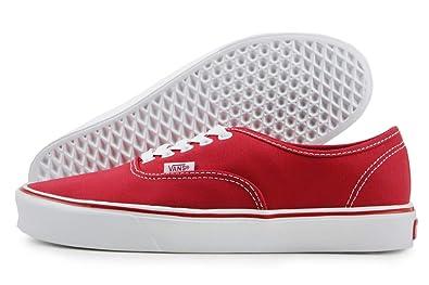 Vans Authentic Lite Sneakers For Men