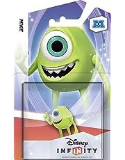 Disney Infinity: Mike (Personaggio)
