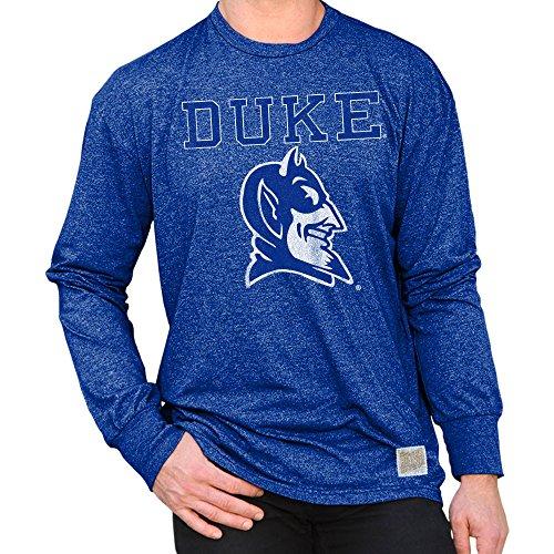duke blue devils apparel - 5