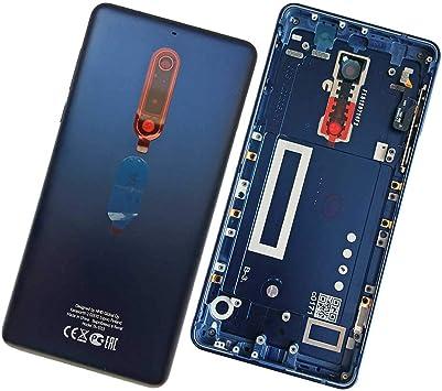 [Mainhattan Mobile] Nokia 5 Dual Sim (TA-1053) Tapa de Batería ...