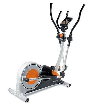 bb9a38e91154f6 Reebok Cross Trainer - Orange: Amazon.co.uk: Sports & Outdoors