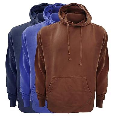 comfort colors by gildan bulk case of 36 hoodie sweatshirts sweatshirt lounger for women sweatshirts 36 #1