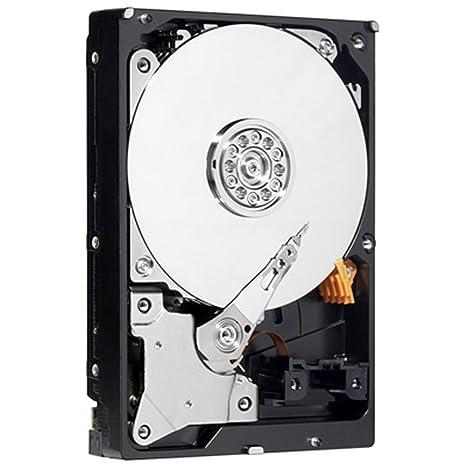 Seagate ST3750640NS 750 GB (750GB) SATA II 7200 RPM 16 MB Cache OEM Desktop  Hard Drive- 1 Year Warranty