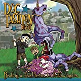 Beating A Dead Horse To Death Again by Dog Fashion Disco (2008-10-28)