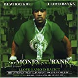 Mo'Money In The Bank [Import allemand]