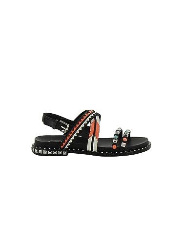 Chaussures pour femmes, Chaussures pour enfants : Massai