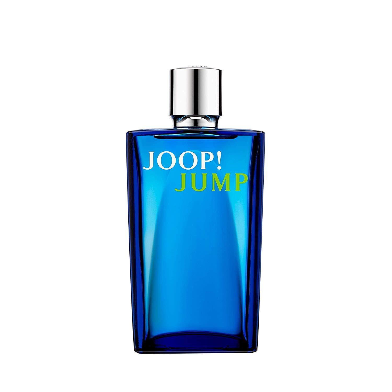 Joop Joop Jump Eau de Toilette Vaporizador 100 ml