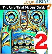 #9: Temple Run 2: The Unknown Moves & Secrets Pro Player Guide