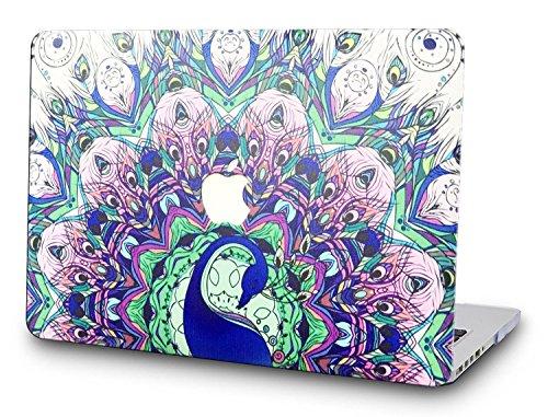 Apple Laptop Bag Price - 9