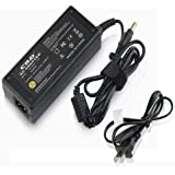 AC Adapter/Power Supply&Cord for HP TouchSmart