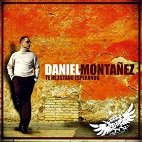 Amazon.com: Cristo Es La Respuesta: Daniel Montanez: MP3