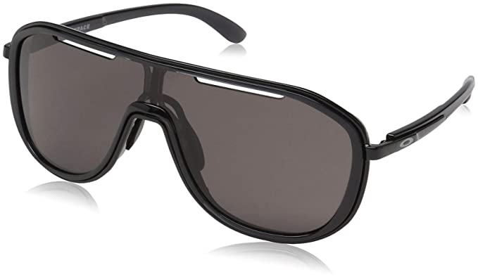 d6d6443e72 Amazon.com  Oakley Women s Outpace Sunglasses