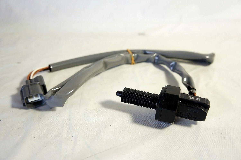 Yamaha F1C-6834B-00-00 SWITCH, ENGINE STOP; F1C6834B0000